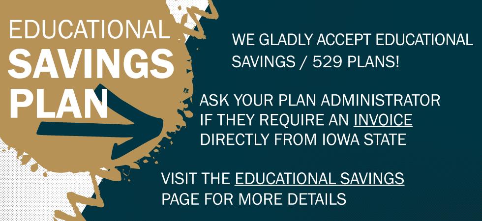 Copiers   University Library   Iowa State University